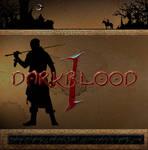 HEROES and  DARKBLOOD'S set 1
