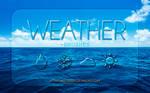 Weather By TweeSterren