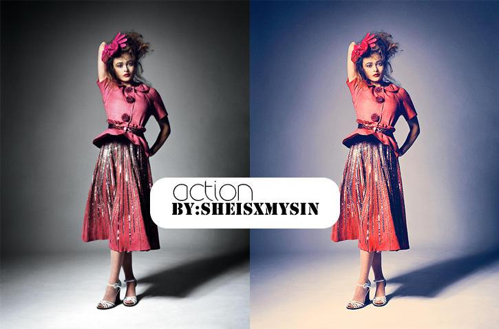 colour by sheisxmysin