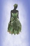Dress Psd 9