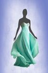 Dress Psd 20