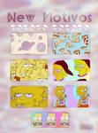 +New Motivos