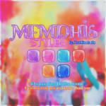 +Memphis Styles