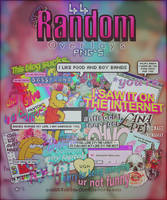 +44 Random Overlays Pngs by yeahbizzle