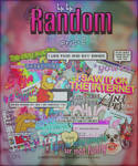 +44 Random Overlays Pngs
