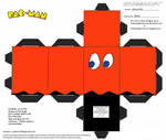 VG 2: Blinky Cubee