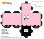 VG 2: Pinky Cubee