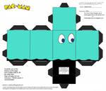 VG 2: Inky Cubee