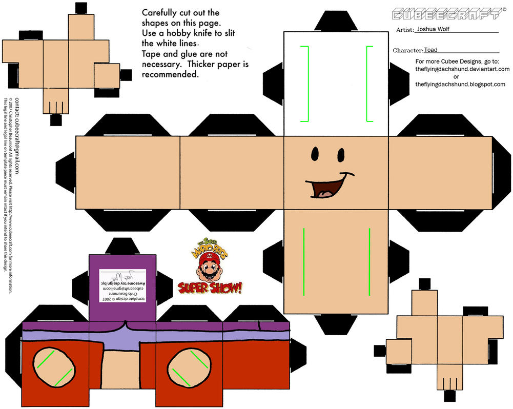 Mario Brothers Printables Coloring Pages