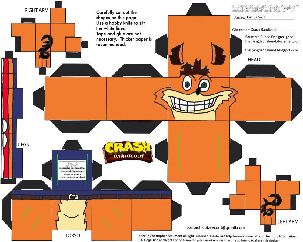 Image Result For Super Mario Printables