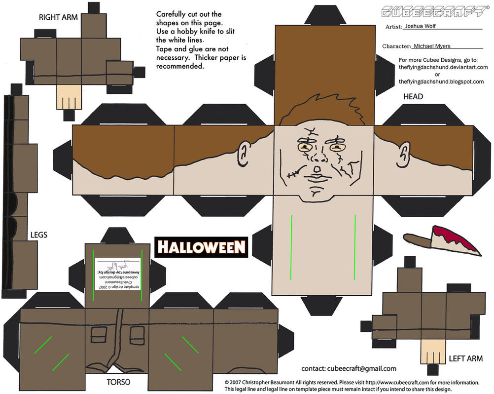 Image Result For Minecraft Halloween Coloring