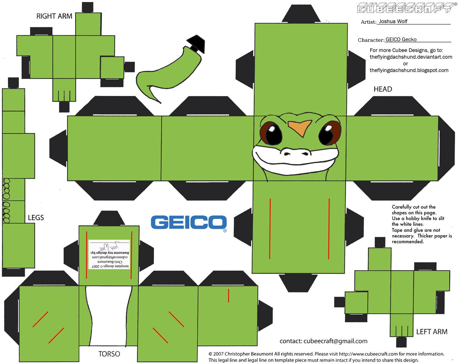 Is Geico A Good Car Insurance