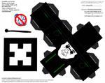 Vil12: The Shade Cubee