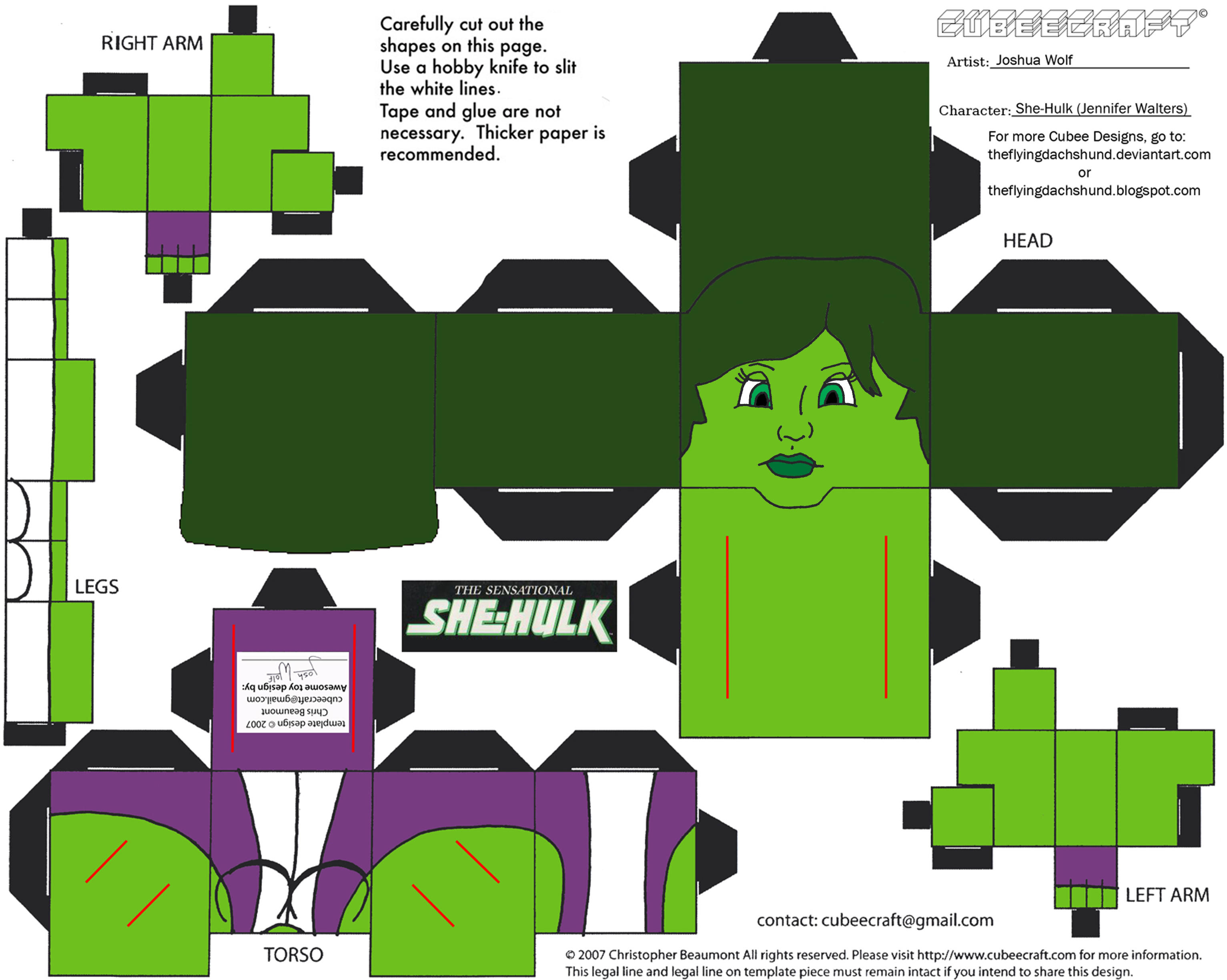 Image Result For Minecraft Printable Free