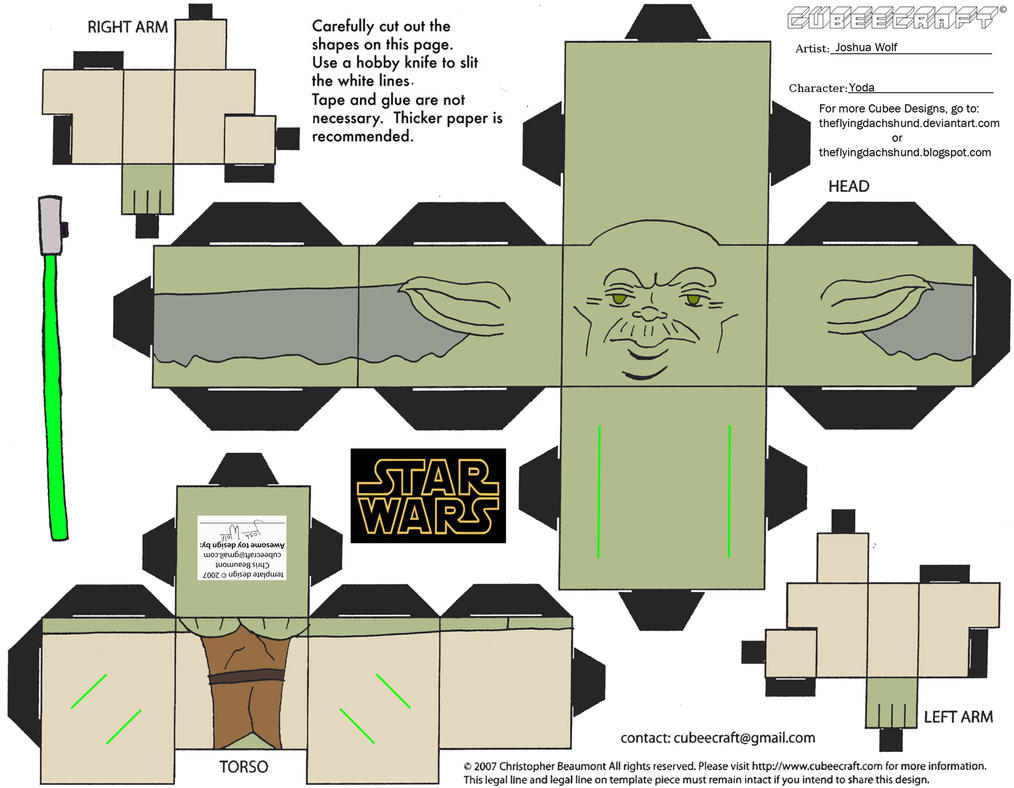 Image Result For Star Wars Coloring
