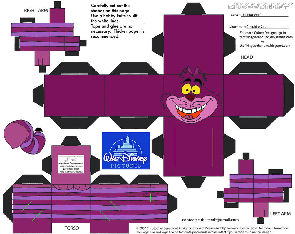 Image Result For Printable Chip Dale
