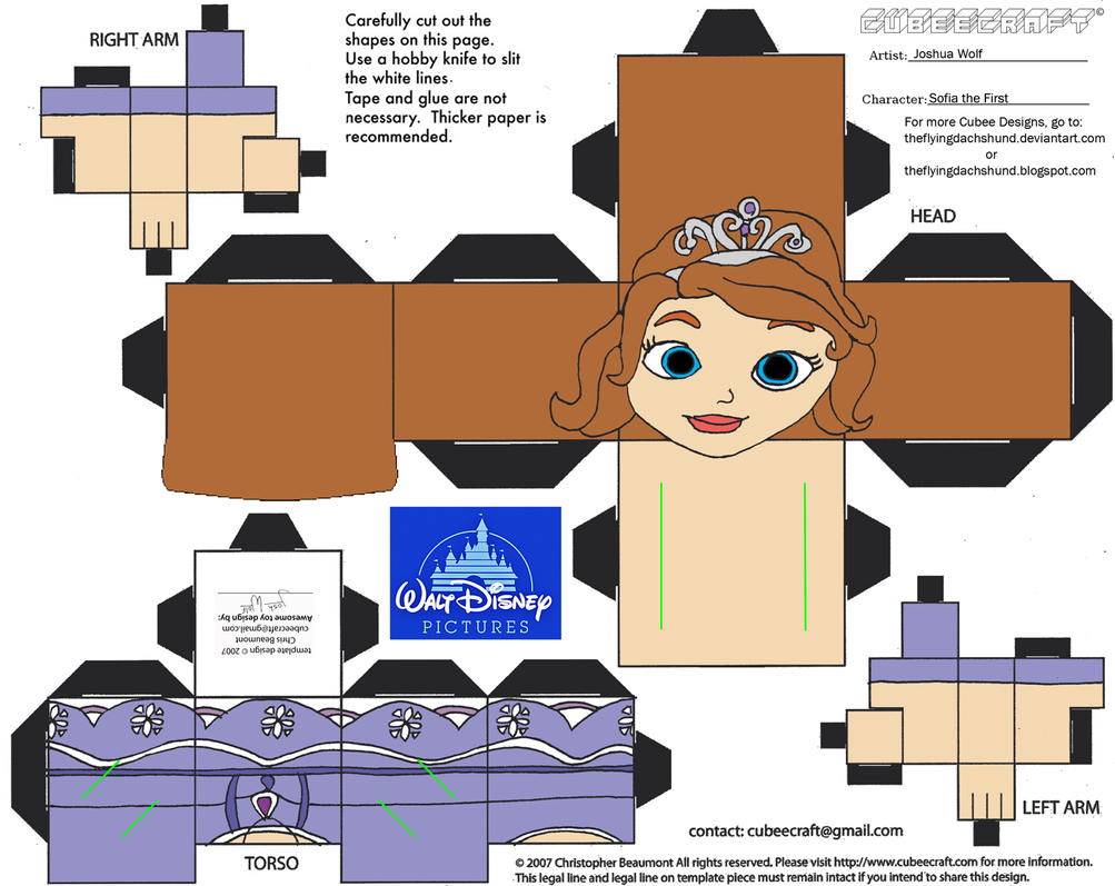 Image Result For Brave Printable Coloring