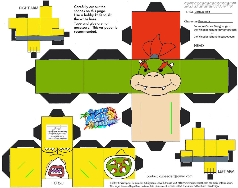 Image Result For Page Simpsons Coloring