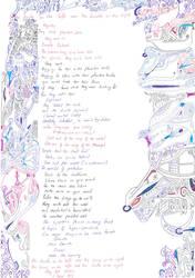 Doodle Patrol by Flipdog1998