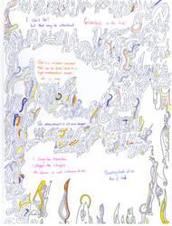 Glitterheads On The Loose by Flipdog1998