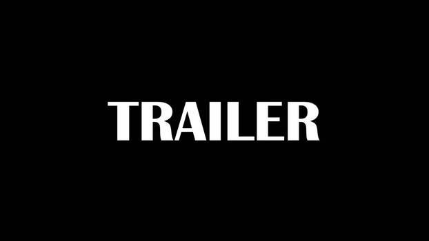 New video Trailer