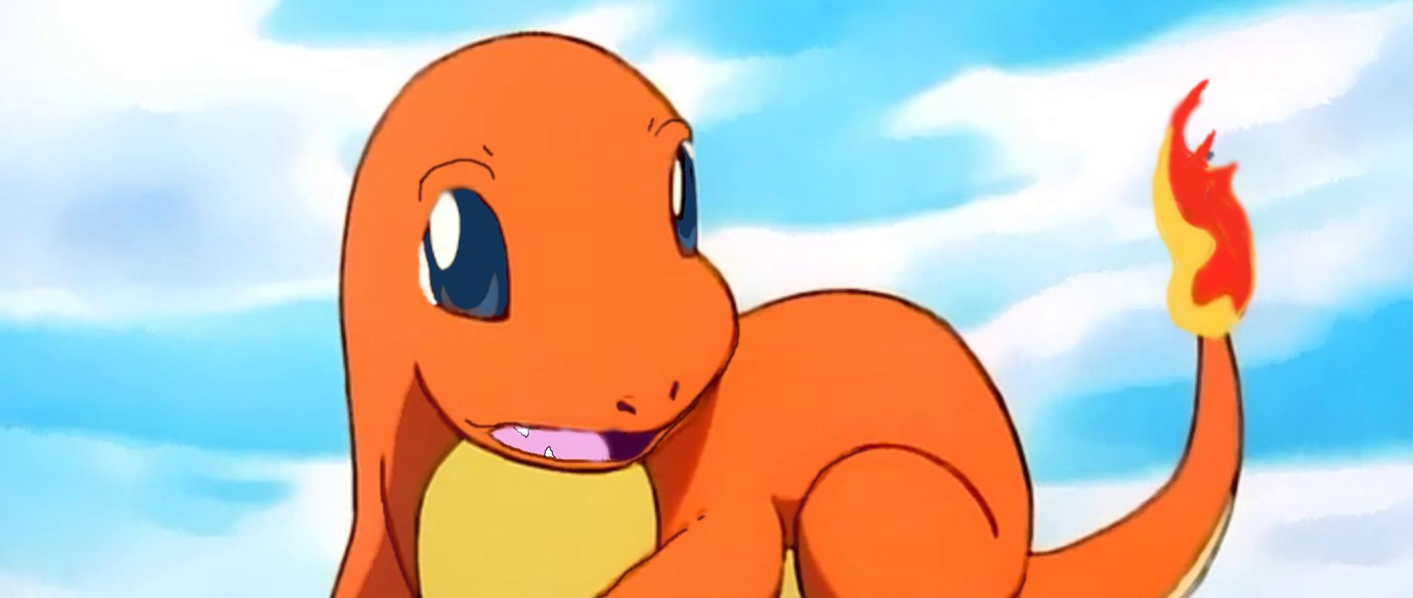 how to change pokemon nickname traded in sun