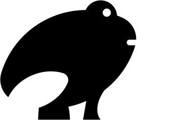 Froggy-animate