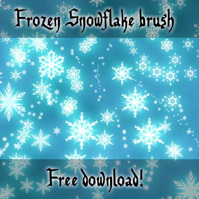 Disneys Frozen Snowflakes by Sakuyamon