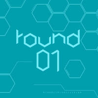 -Round 01- by Hipster-Coyote
