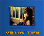 Yellow Tech