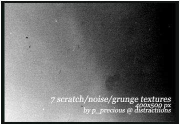 7 400x500 sized Textures