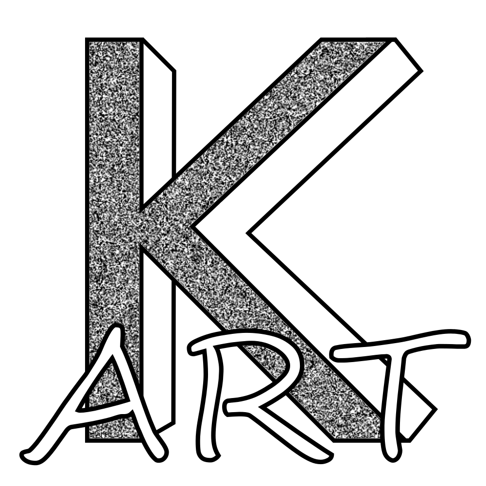 Krema-ART's Profile Picture
