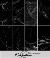 Fractal Textures by ManGo-01