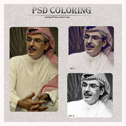psd coloring 26 -