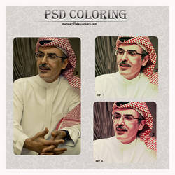 psd coloring 27 -