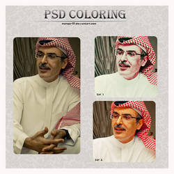 psd coloring 28 -