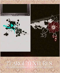 2 textures 800x600 px