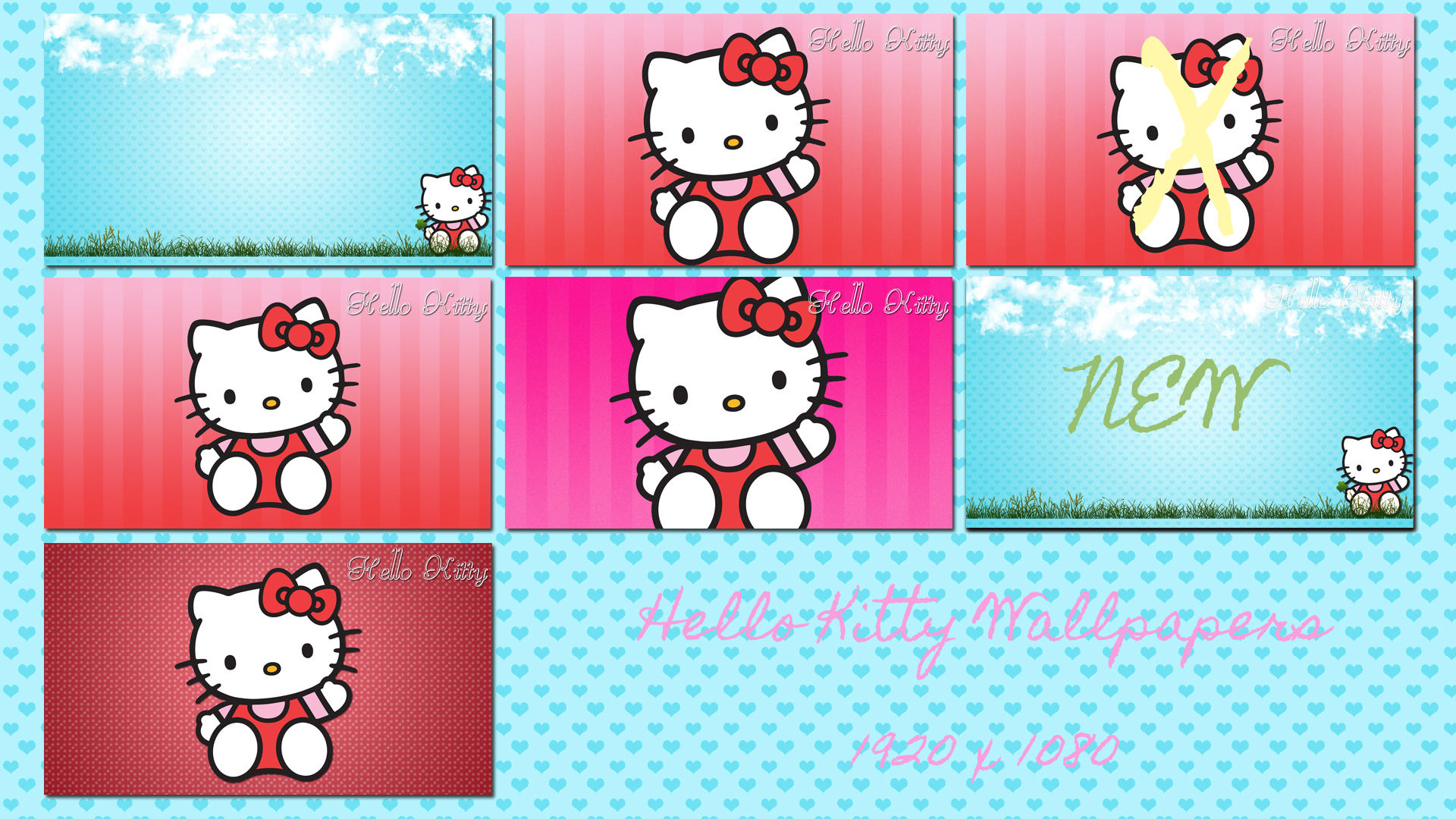 Wonderful Wallpaper Hello Kitty Cupcake - cute_hello_kitty_desktop_6_pack____1920_x_1080_by_cupcakekitten20-d4tylq2  Picture_51162.jpg