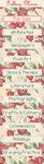 Floral Rose deviantART Gallery Menu by Sleepy-Stardust