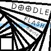 _.:DOODLE:._ by Underclocker
