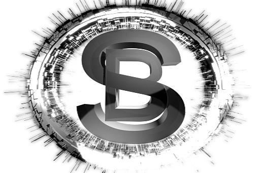 SB Logo animation by Spiritofdarkness