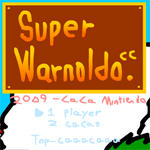 .::SUPER WARNOLDO::. parte-3