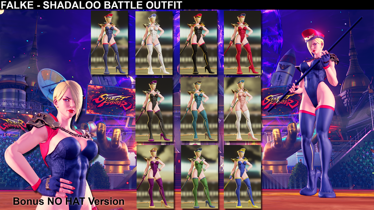 [Image: falke___shadaloo_battle_outfit_by_addysun-dcnhvly.png]