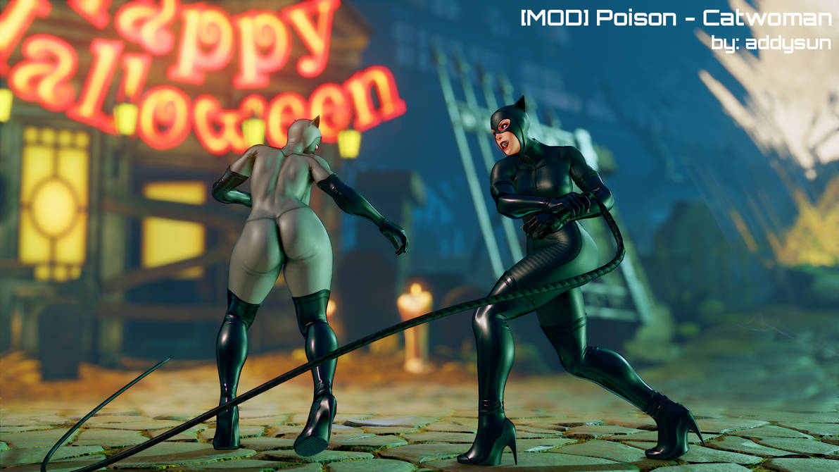 [Image: _mod____poison_as_catwoman_by_addysun_ddhsf9t-pre.jpg]