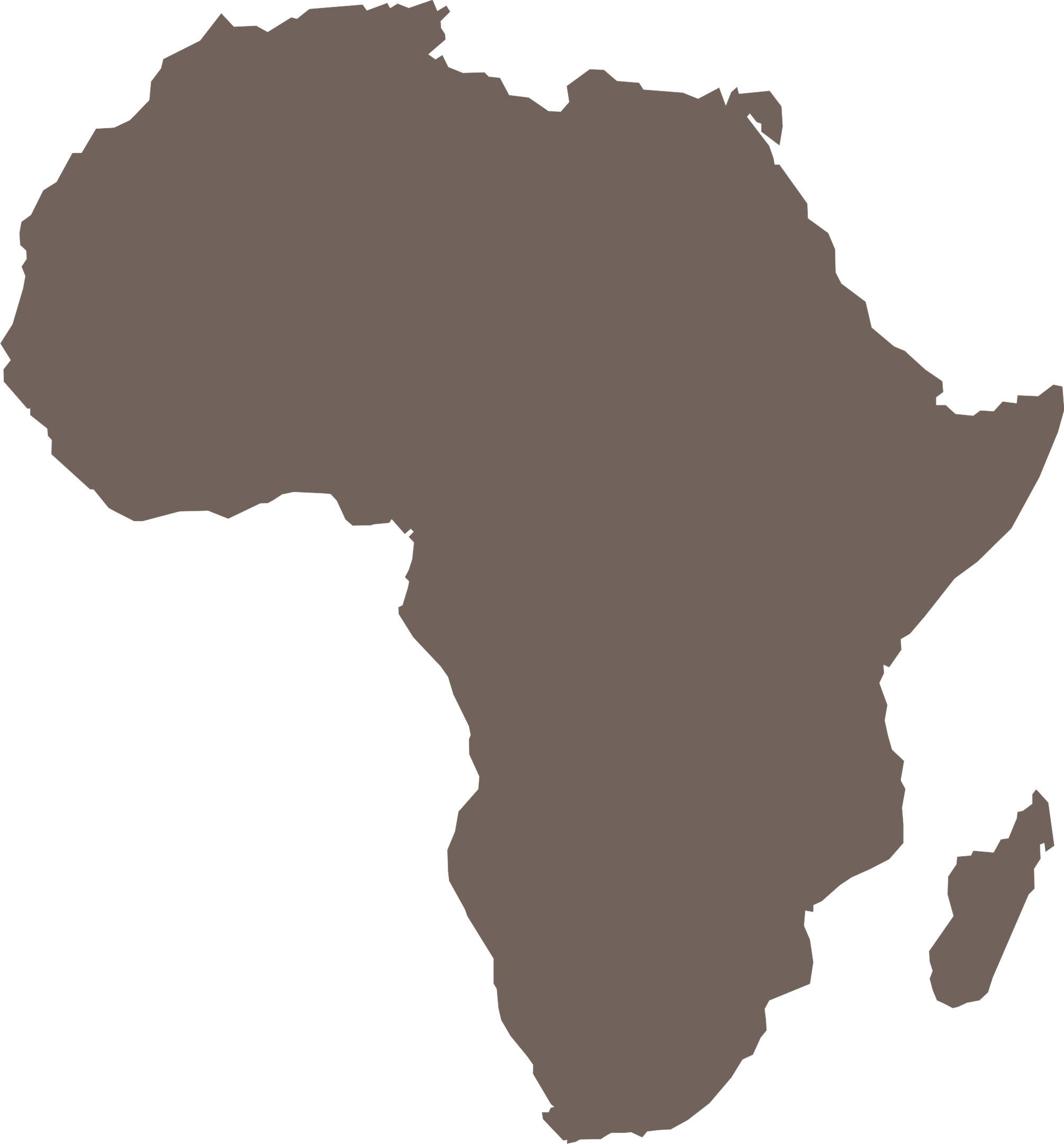 http://img09.deviantart.net/7c48/i/2009/146/d/c/africa_map_by_markhal.jpg