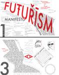 The Manifesto -PDF-