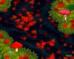 Autumn river by YuukiMokuya