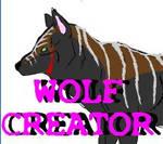 Wolf Creator Full Version