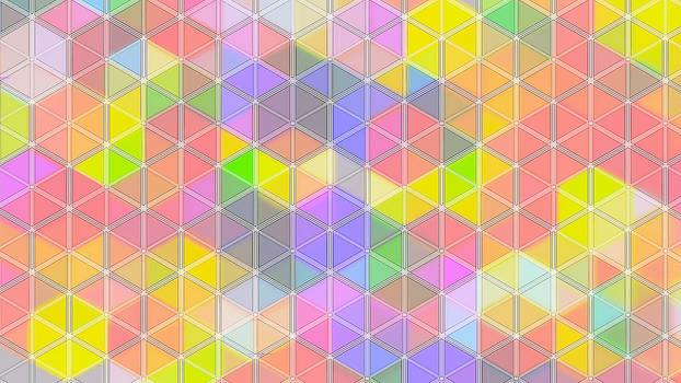HEX Tiles