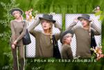 Png Pack #38 - Ebba Zingmark